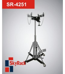 SR-4251 Стойка трансмиссионная гидравлическая