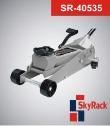 SR-40535 Домкрат гидравлический 3 т