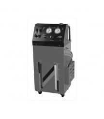 SR-307C Установка для замены охлаждающей жидкости