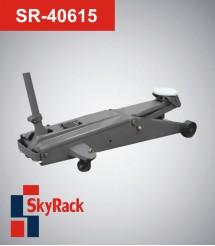 SR-40615 Домкрат гидравлический