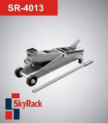 SR-4013 Домкрат гидравлический