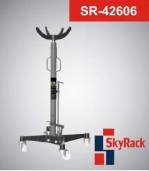 SR-42606 Стойка трансмиссионная гидравлическая
