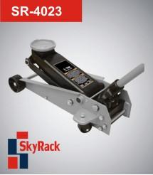 SR-4023 Домкрат гидравлический