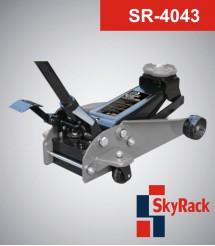 SR-4043 Домкрат гидравлический