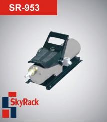 SR-953 Пневмогидравлический насос