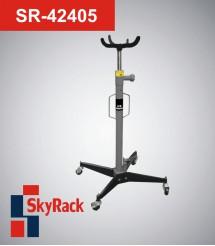 SR-42405 Стойка трансмиссионная гидравлическая
