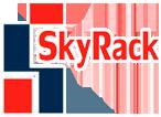 Автосервисное Оборудование в Украине - SkyRack
